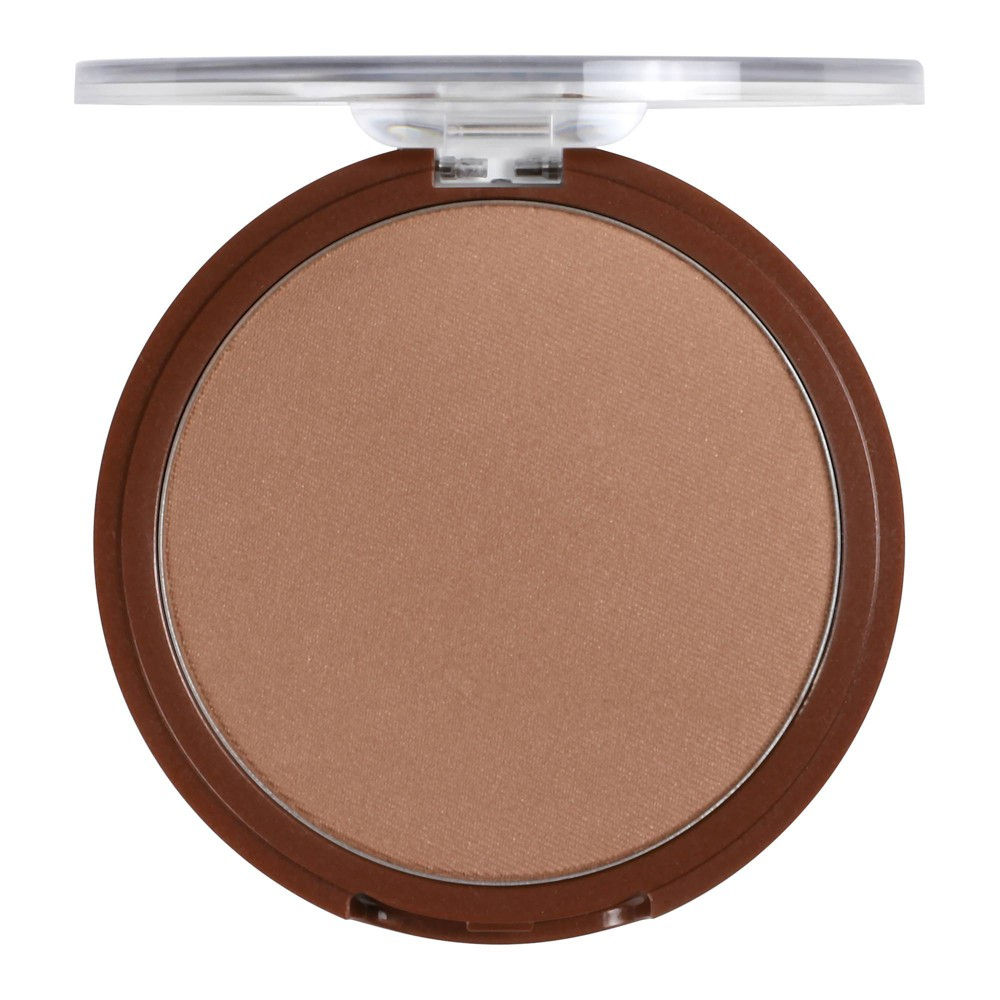Image of Mineral Fusion Bronzer Sparkle - 0.29oz