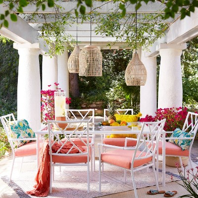 Pomelo Patio Furniture Collection - Opalhouse™