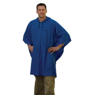 Coleman® Adults' Poncho - Blue