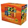 Frito-Lay Fun Times Mix Variety Pack - 28ct - image 2 of 4