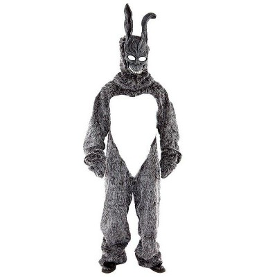 Paper Magic Group Donnie Darko Frank The Bunny Deluxe Adult Costume One Size