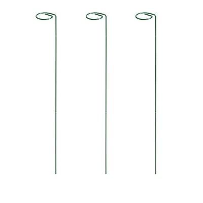"24"" Single Stem Supports, Set of 3 - Gardener's Supply Co."