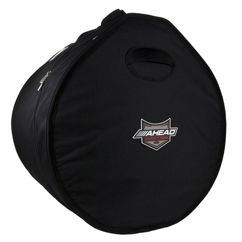Ahead Armor Cases Bass Drum Case with Legs 14 x 18 - image 1 of 1
