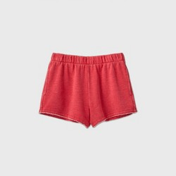 Women's Fleece Lounge Shorts - Colsie™