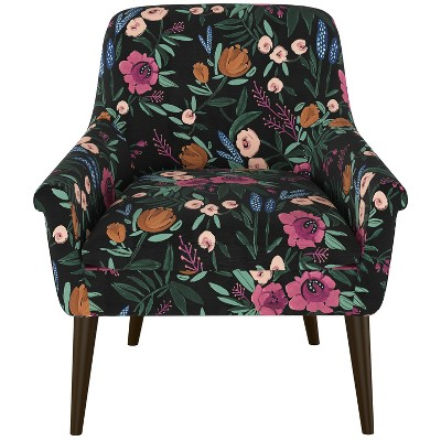 Rodovre Armchair Project 62 Target