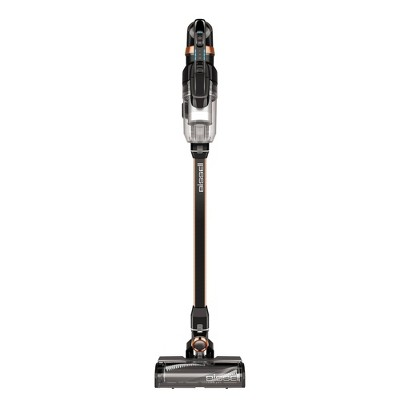 BISSELL ICONpet Pro Cordless Stick Vacuum - 2746A
