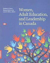 Adult education canada