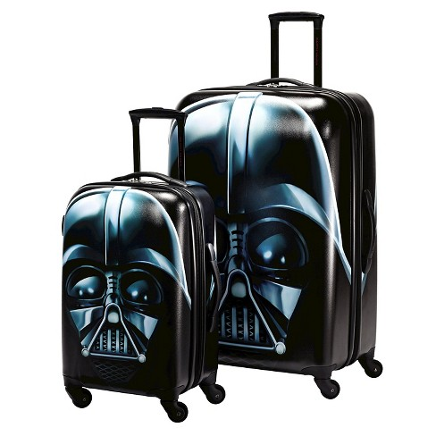 959bc5499 American Tourister Star Wars Darth Vader 21