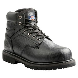 723f9a8246c Men's Dickies® Outpost Work Boots - Brown : Target