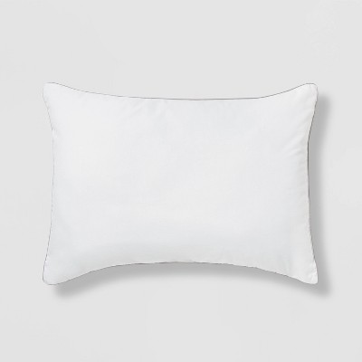 Standard/Queen Down Alternative Bed Pillow - Made By Design™