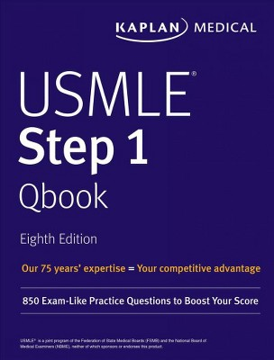 Step 2 medical usmle qbook kaplan pdf ck
