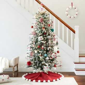 merry lane tree kit