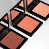 Makeup Geek Blush - 0.15oz - image 4 of 4