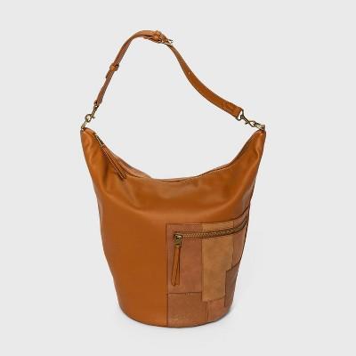 Bucket Bag - Universal Thread™