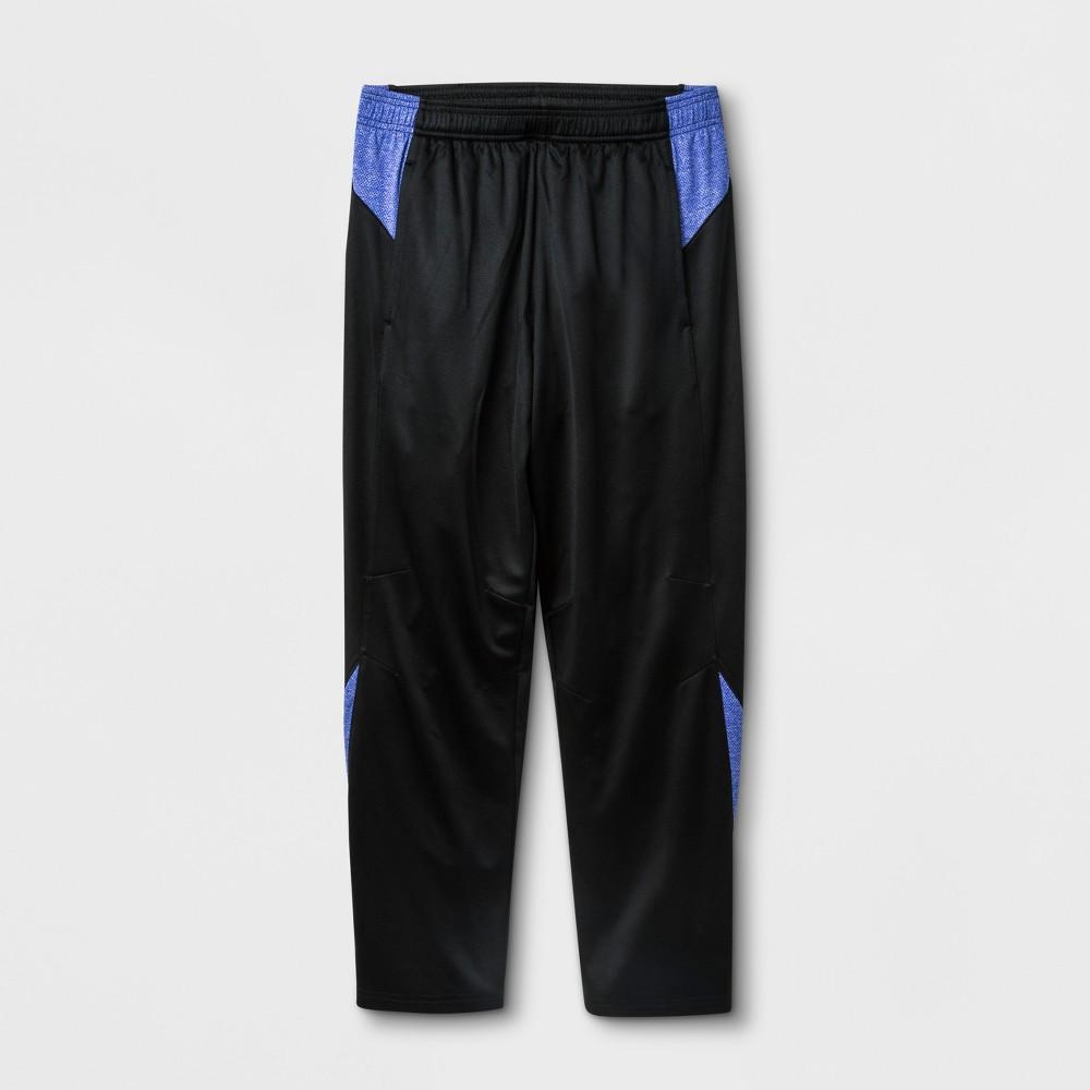 Boys' Knit Training Pants - C9 Champion Flight Blue Heather S