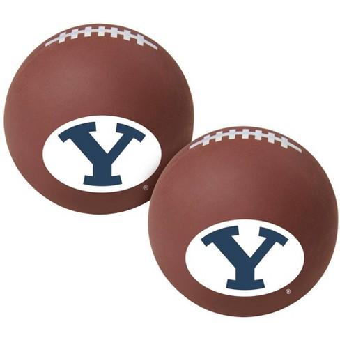 NCAA BYU Cougars Big Fly Ball - image 1 of 1
