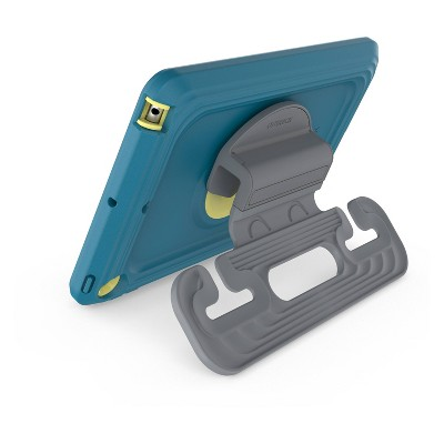 OtterBox Kids Apple iPad Mini (5th Gen)  - Easy Grab Tablet Case - GALAXY RUNNER
