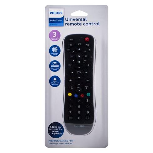 Universal Remote Codes For Vizio Tv
