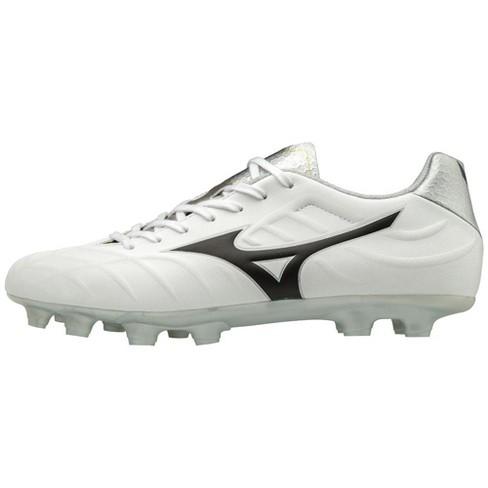 new style ff8e8 c354b Mizuno Rebula V3 Soccer Cleat