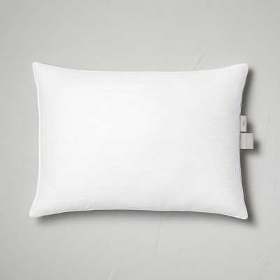 Standard Firm Down Surround™ Bed Pillow - Casaluna™
