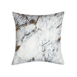 e58b056c NFL Arizona Cardinals Woven Pillow - (20