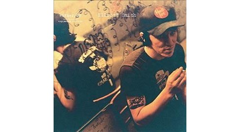 Elliott Smith - Either/Or:Expanded Edition (Vinyl) - image 1 of 1