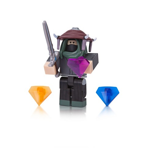 Roblox Mad Games Adam Figure Pack - how to be good in mad games roblox