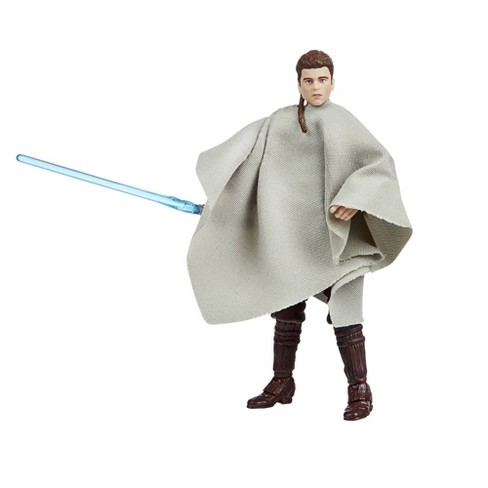 Star Wars The Vintage Collection Anakin Skywalker (Peasant Disguise) - image 1 of 2