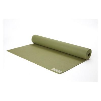 JadeYoga Travel Yoga Mat - (3.2mm)