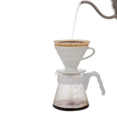 V60 Coffee Brewing Kit