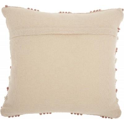 Nourison Life Styles Arch Stripes Throw Pillow : Target