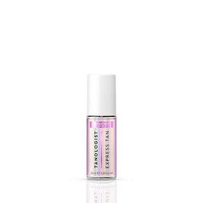 Tanologist Mini Water Sunless Tanning Treatments - 3.38 fl oz