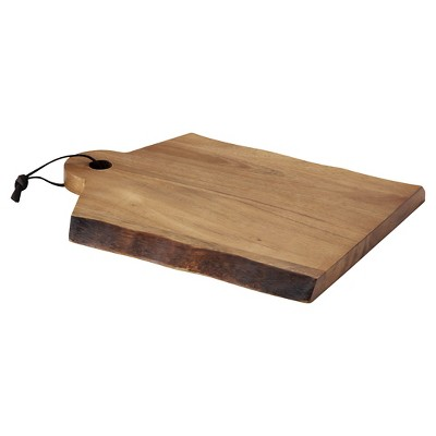 Rachael Ray 14  x 11  Cutting Board