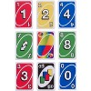 UNO Play with Pride Edition Card Game - image 3 of 4