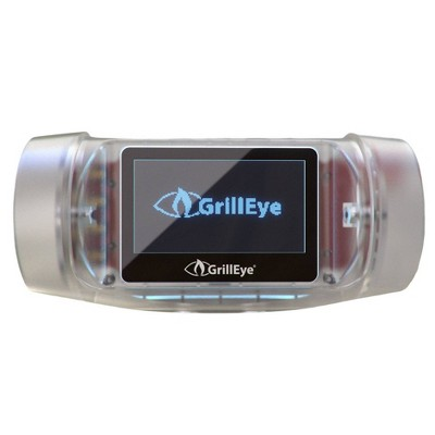 Grilleye Max Smart Wireless Thermometer