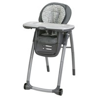 Deals on Graco Table2Table Premier Fold 7-in-1 Highchair