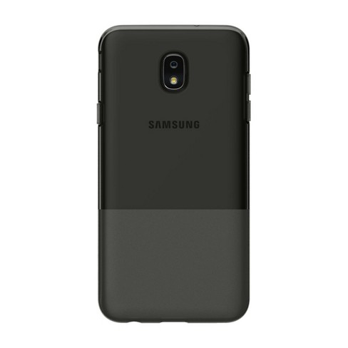 promo code 9593a 42d01 Incipio Samsung Galaxy J7 Top NGP Case - Black