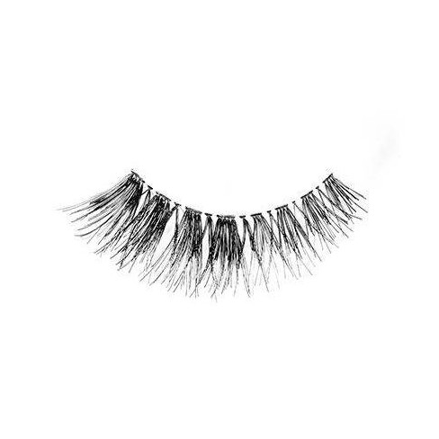 9369e33ef5f Ardell Eyelash Demi Wispies Studio Effects Black - 1pr : Target