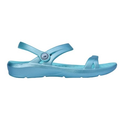 Women's Joybees Dance Sandal