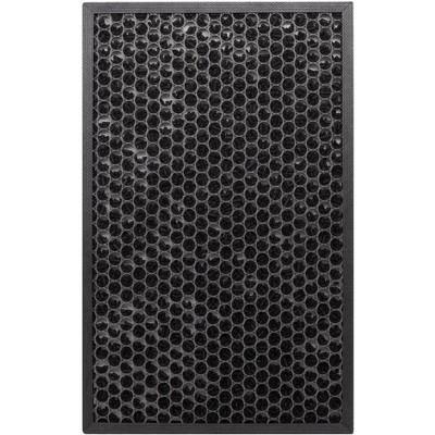 Sharp FP-K50UW Active Carbon Deodorizing Replacement Filter