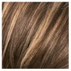 L'Oreal Paris Couleur Experte All Over Color and Highlights - image 2 of 4