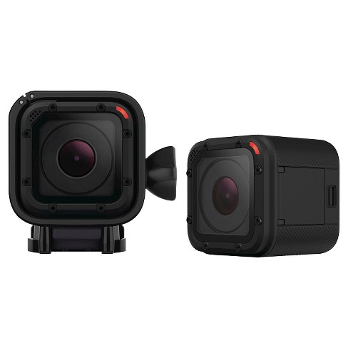 GoPro HERO Session - image 1 of 3