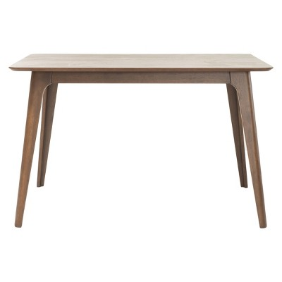 Gideon Dining Table - Christopher Knight Home
