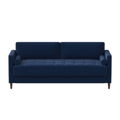 Giovanni Sofa - Lifestyle Solutions