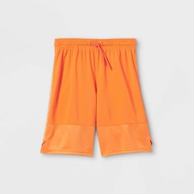Boys' Shine Mesh Shorts - All in Motion™