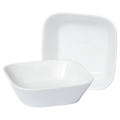 Vivo Fresh by Villeroy & Boch Group Side Bowl - 9oz Set of 2