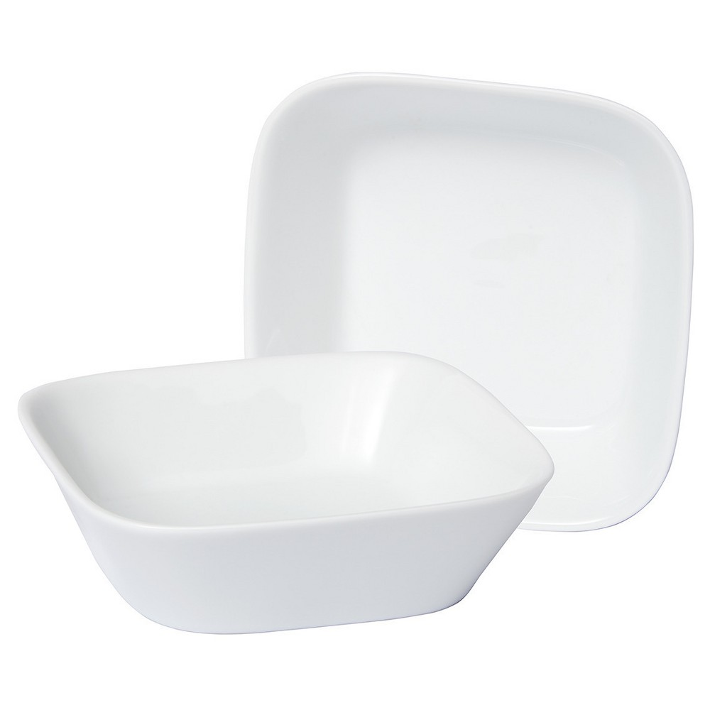 Image of Vivo Fresh by Villeroy & Boch Group Side Bowl - 9oz Set of 2