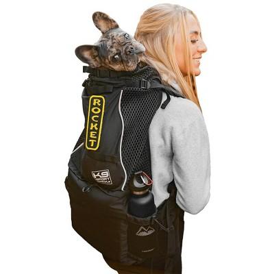 K9 Sport Sack Knavigate Backpack Pet Carrier