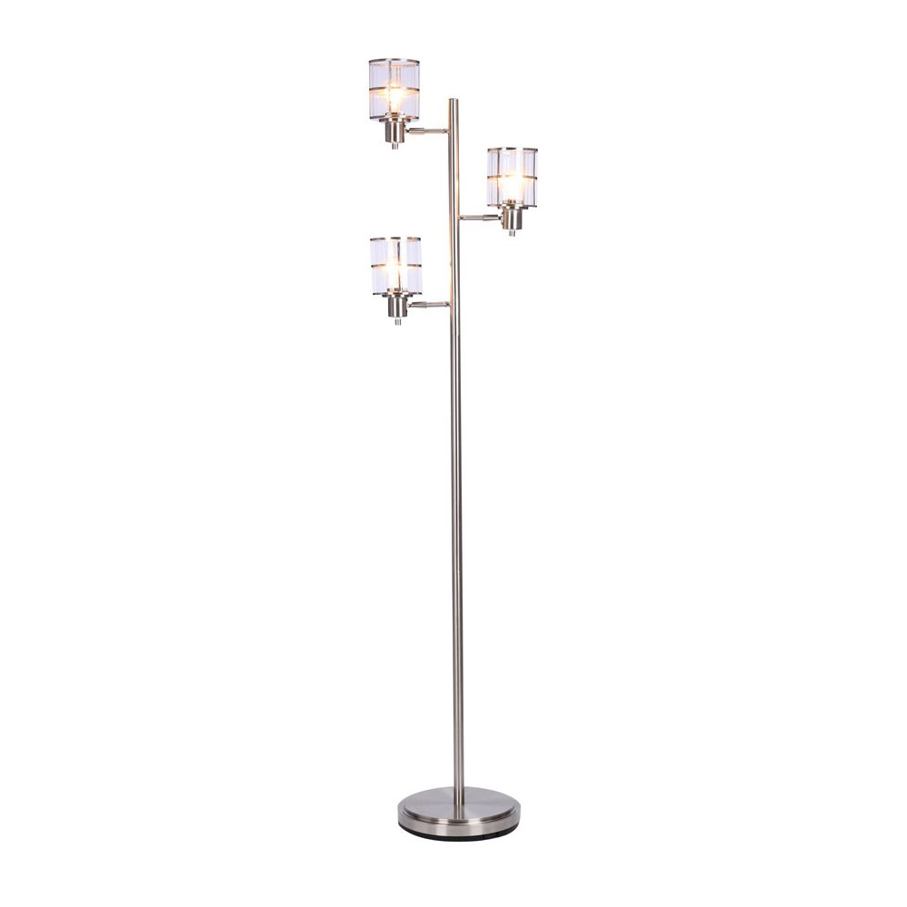 Image of Catalina Leon Floor Lamp (Lamp Only)