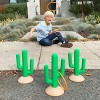 Antsy Pants Cactus Ring Toss - image 2 of 4